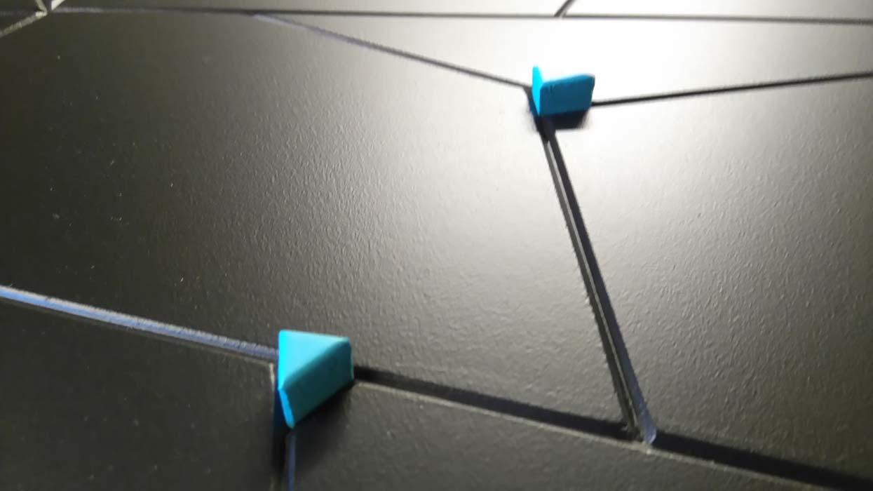 détails origami-ebeniste-lumbin-rhone-alpes